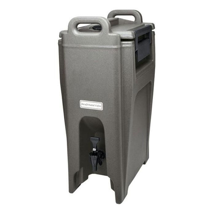 INSULATED BEVERAGE SERVERS